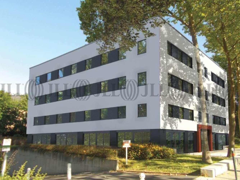 Bureaux Rennes, 35200 - 12 AVENUE HENRI FREVILLE - 10765830