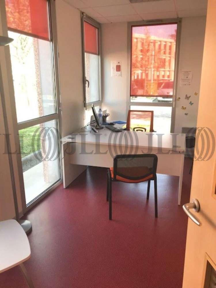 Bureaux Rennes, 35700 - 16 B RUE DE JOUANET - 10765843
