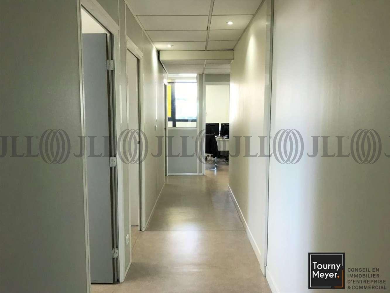 Bureaux Toulouse, 31300 - 6 RUE DE LOURDES - 10765865