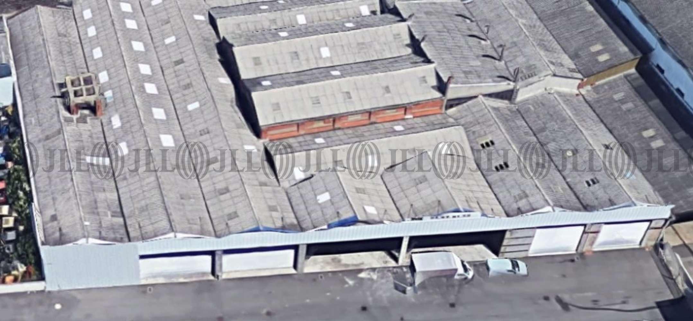 Activités/entrepôt Toulouse, 31200 - 90 RUE DE FENOUILLET - 10765875