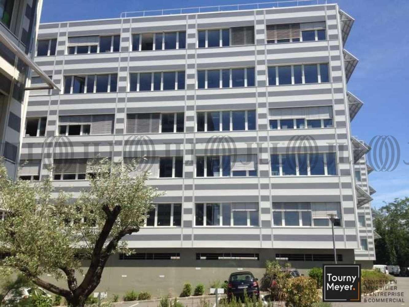 Bureaux Toulouse, 31100 - 116 ROUTE D'ESPAGNE - 10765888