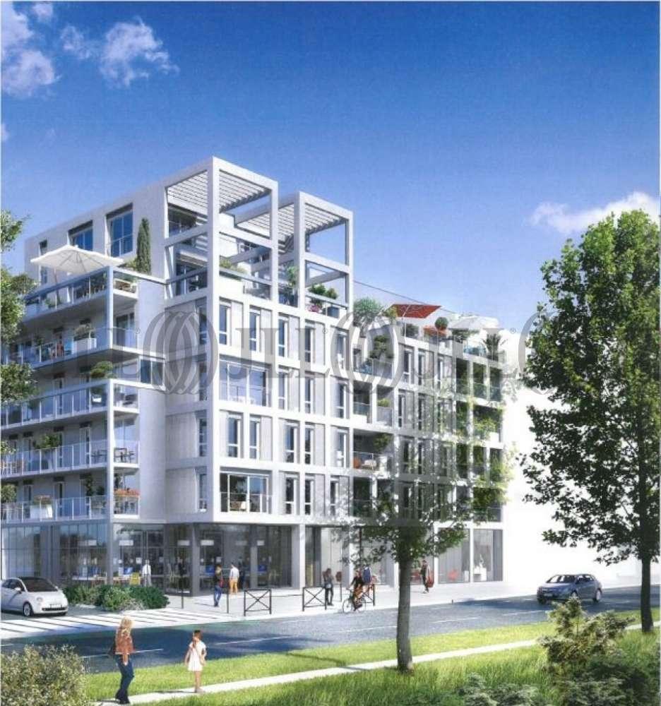 Bureaux Rennes, 35000 - 115 BOULEVARD LATTRE DES TASSIGNY - 10765919