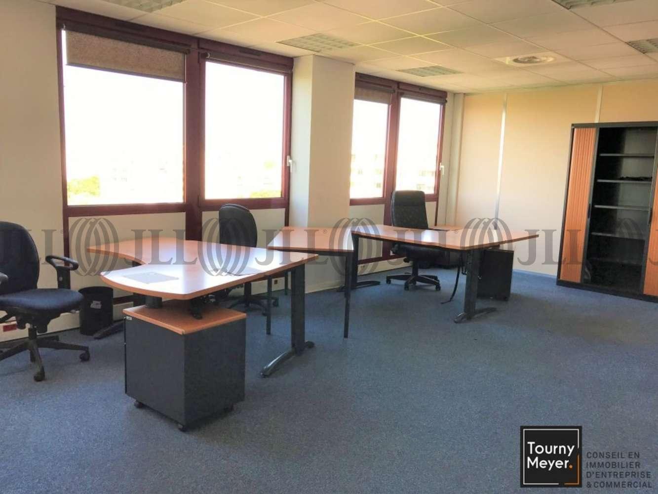 Bureaux Toulouse, 31100 - 214 ROUTE DE SAINT SIMON - 10765913