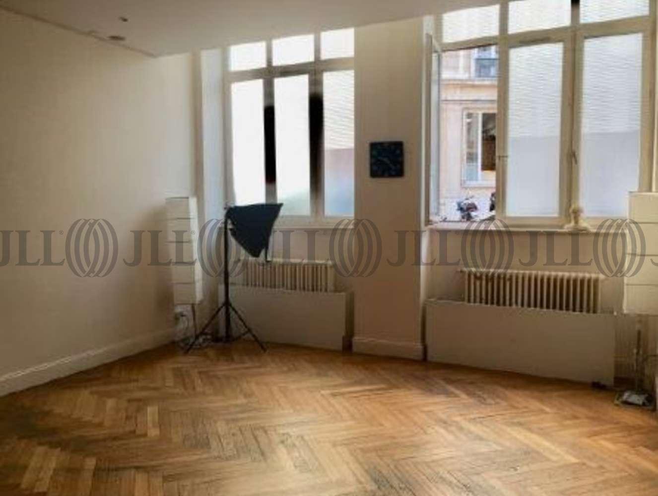 Bureaux Lyon, 69001 - 3 RUE ST CLAUDE