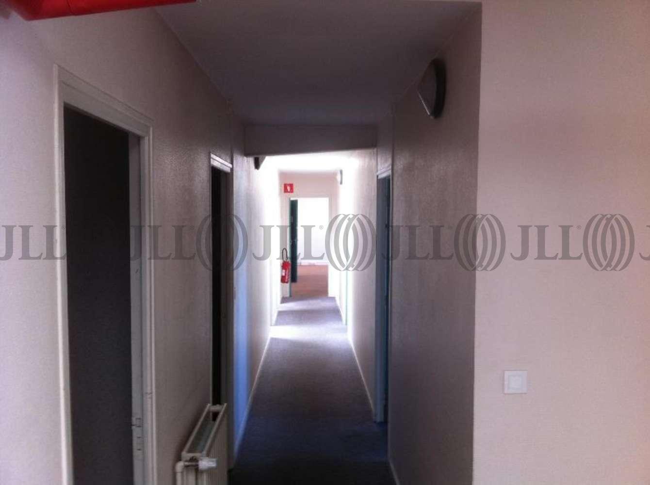 Bureaux St barthelemy d anjou, 49124 - BOULEVARD DE LA ROMANERIE - 10775018