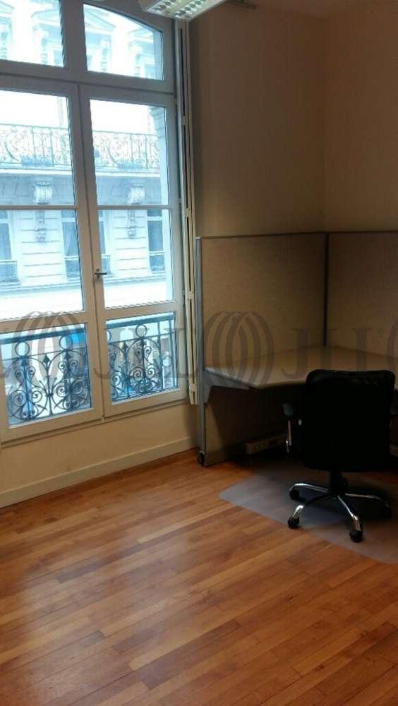 Bureaux Angers, 49100 - 7 RUE VOLTAIRE - 10775032