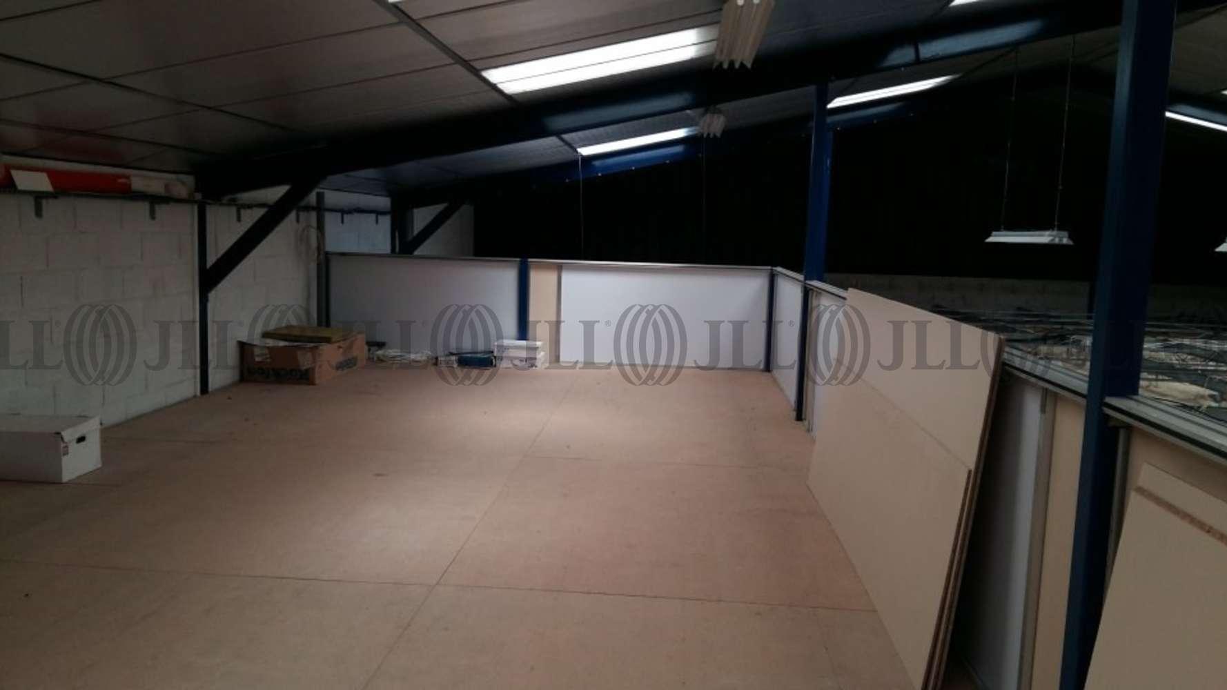 Activités/entrepôt Larcay, 37270