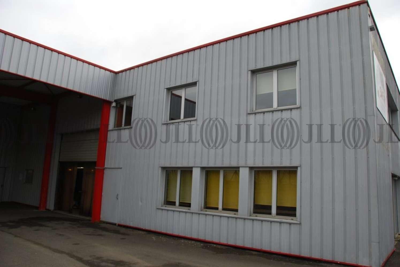 Activités/entrepôt Ablis, 78660 - 9 RUE DE LA FONTAINE CHAUDE - 10775047