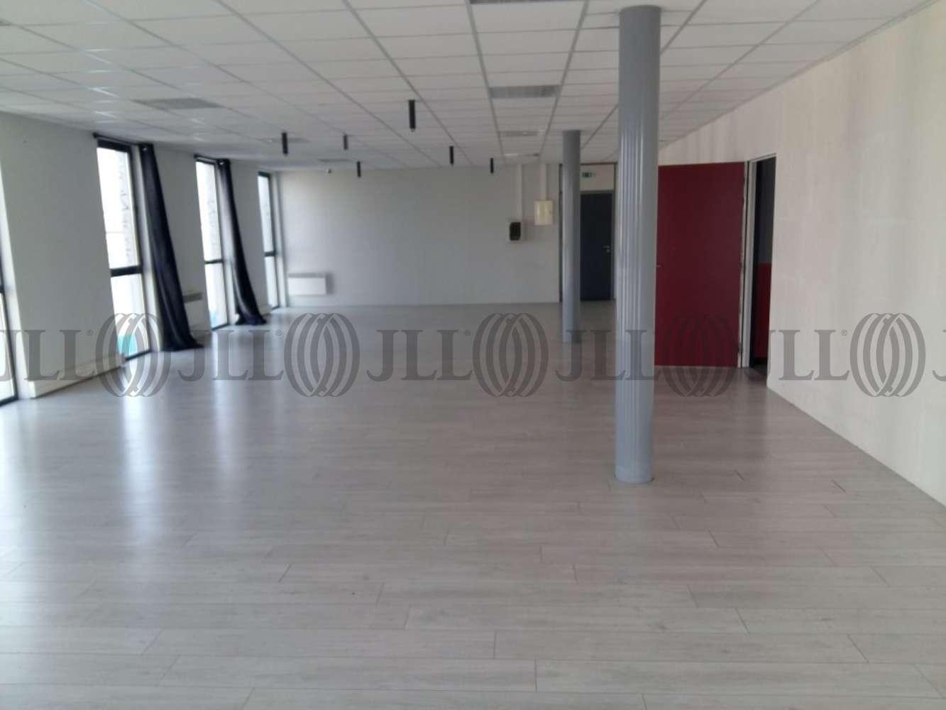 Bureaux Nogent le phaye, 28630 - ZONE ARTISANALE DE MONDÉTOUR - 10775064