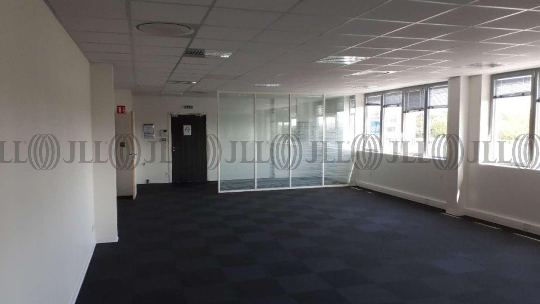 Bureaux Angers, 49000 - 12 RUE PAPIAU DE LA VERRIE