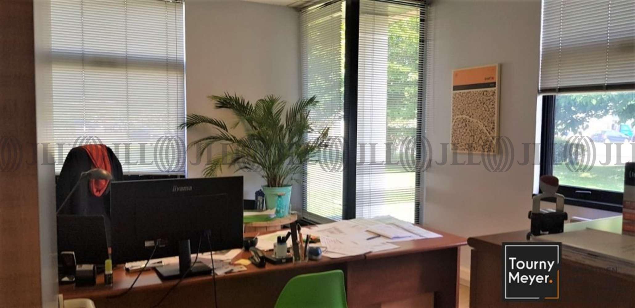 Bureaux Ramonville st agne, 31520 - 1 RUE MARIE CURIE - 10777320