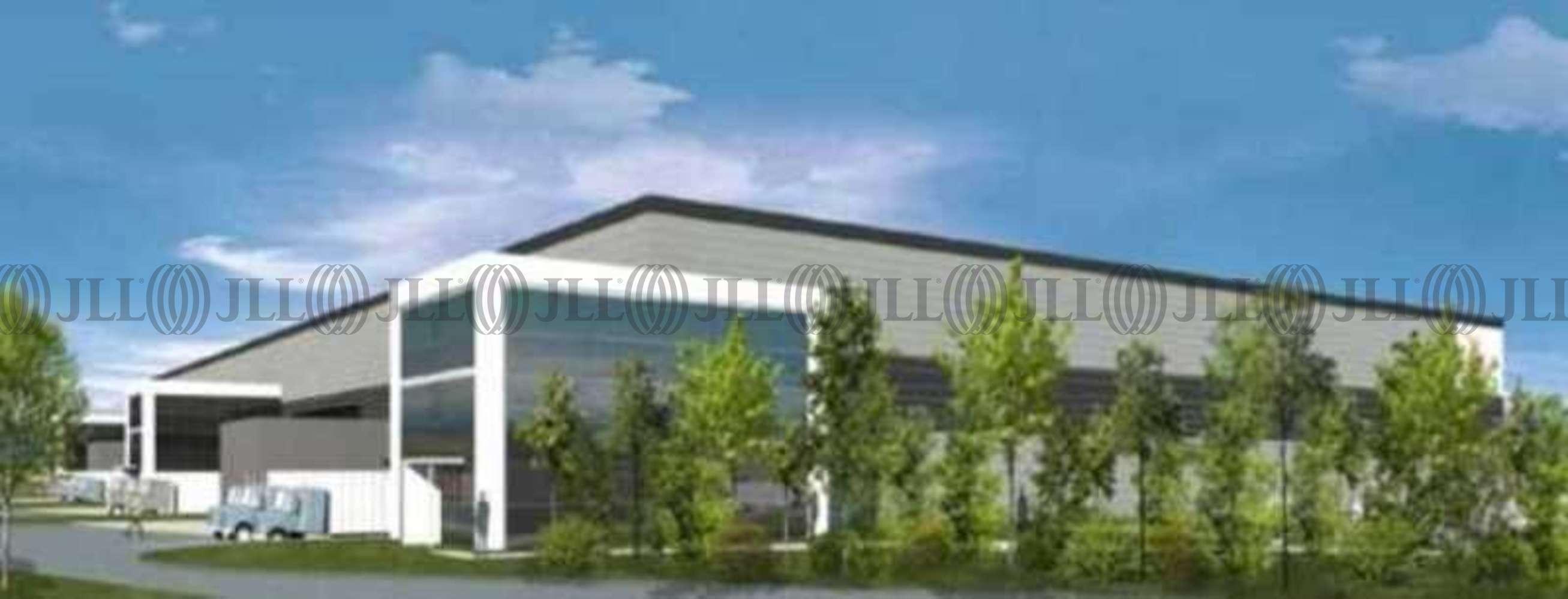 Activités/entrepôt Castelnau d estretefonds, 31620 - 1 AVENUE DE L'HERS - 10777322