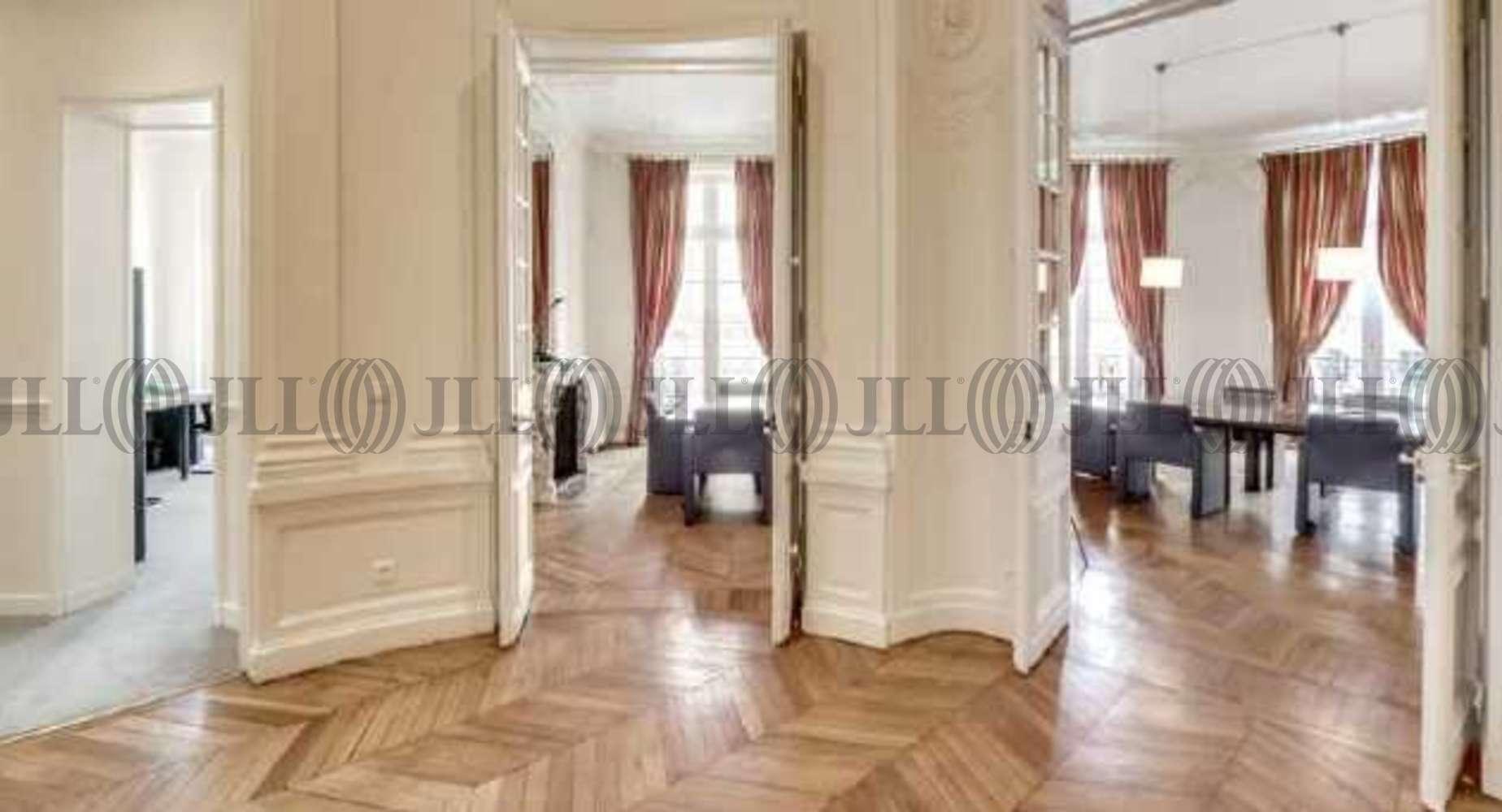 Bureaux Paris, 75007 - 39 RUE SAINT DOMINIQUE - 10783647