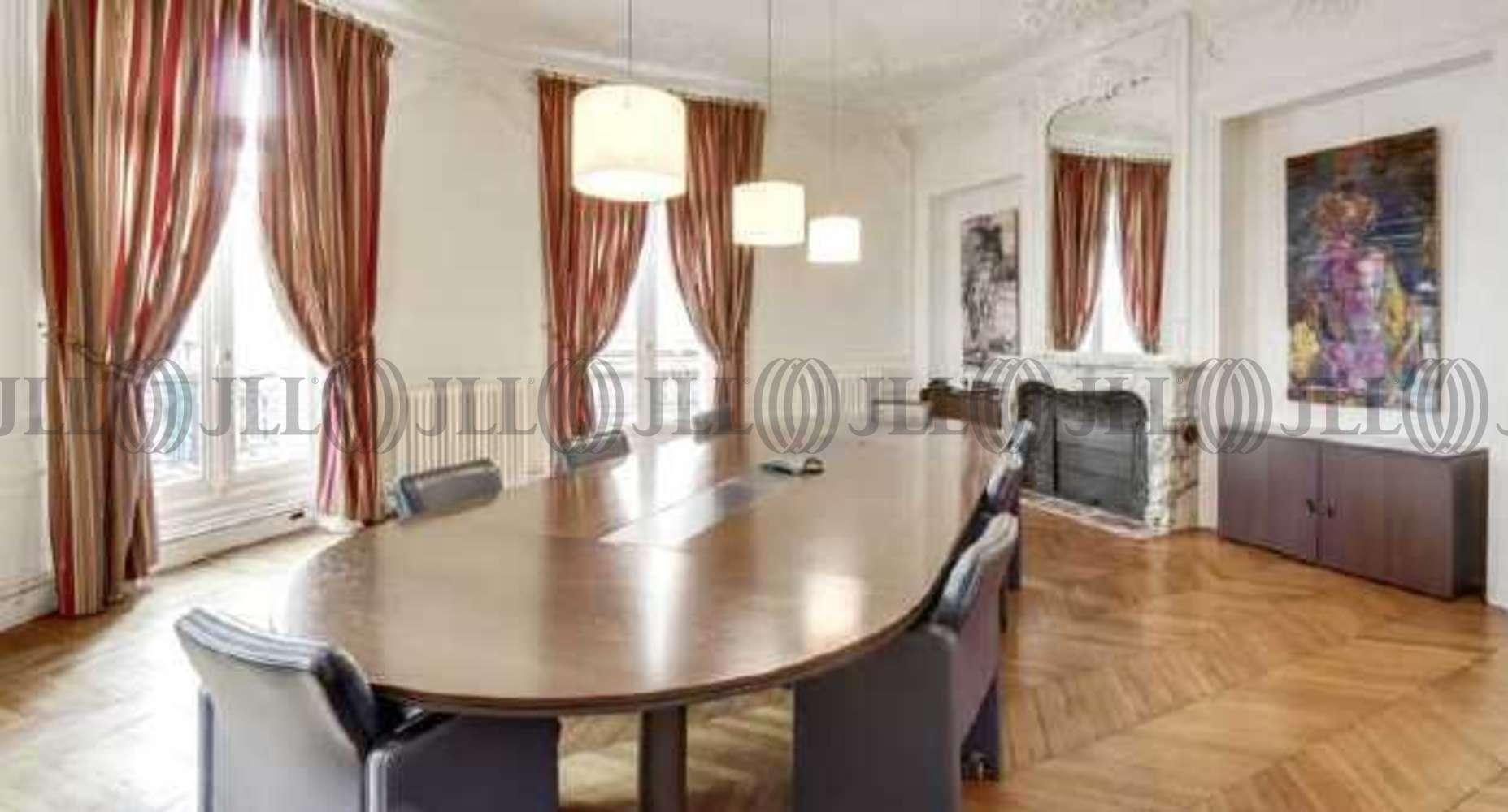 Bureaux Paris, 75007 - 39 RUE SAINT DOMINIQUE - 10783648