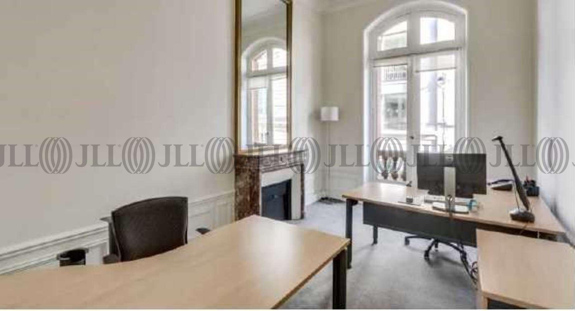 Bureaux Paris, 75007 - 39 RUE SAINT DOMINIQUE - 10783649