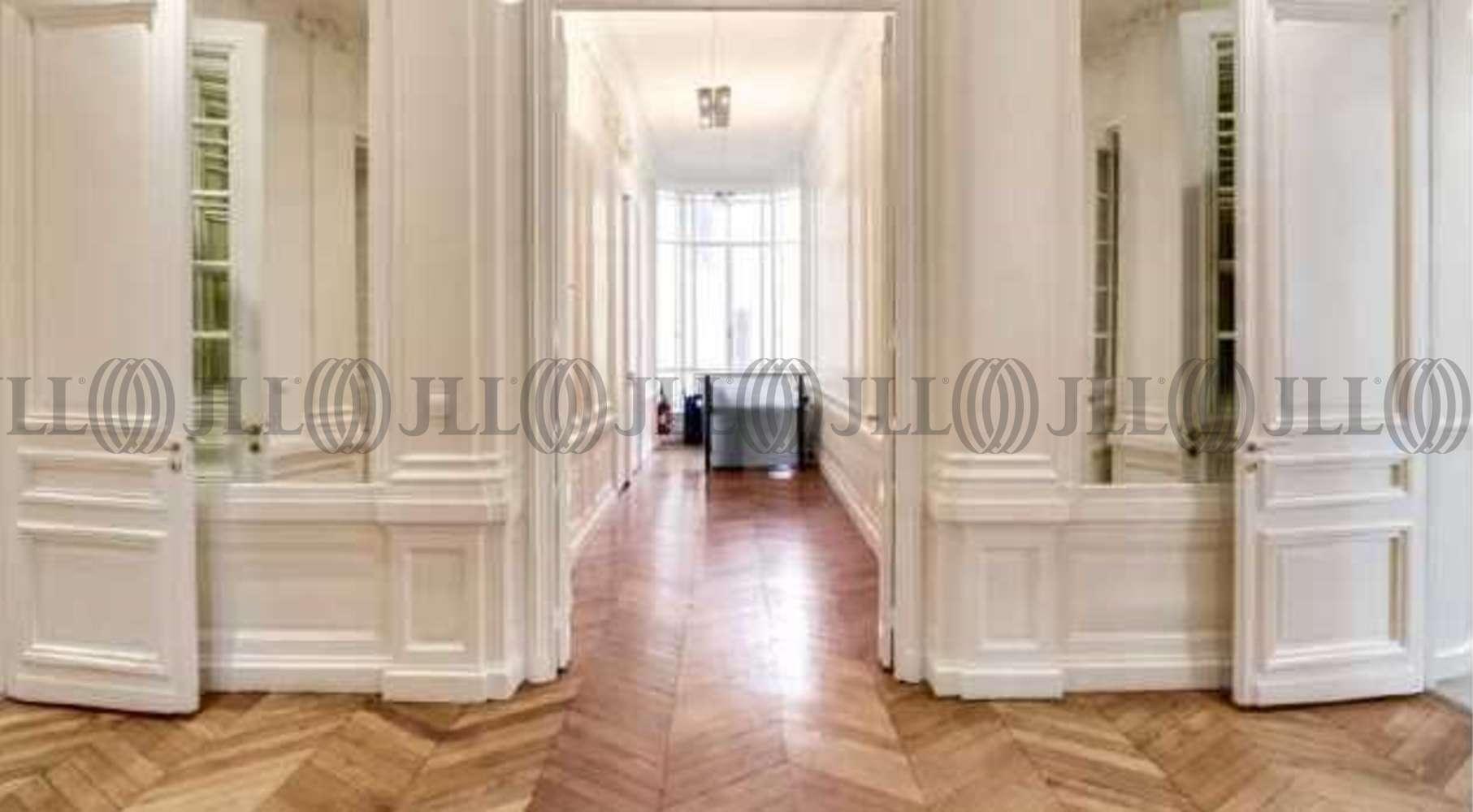 Bureaux Paris, 75007 - 39 RUE SAINT DOMINIQUE - 10783650