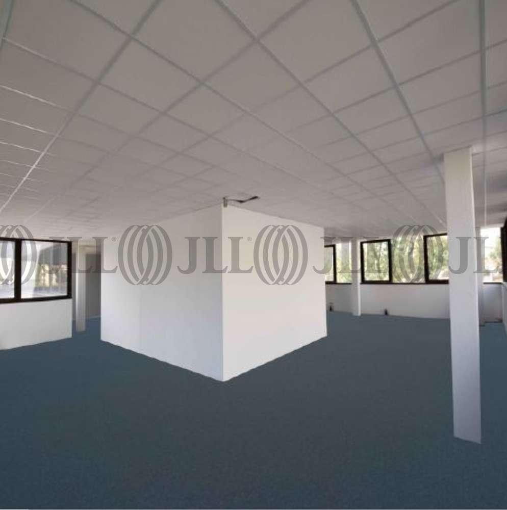 Bureaux Villeurbanne, 69100 - LE PERIPHERIQUE - 10796543