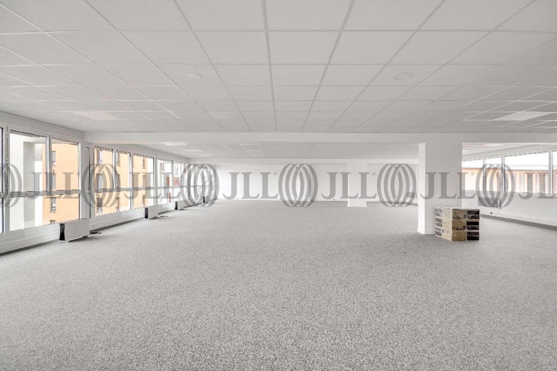 Bureaux Montreuil, 93100 - CAP II - 10803478