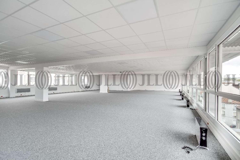Bureaux Montreuil, 93100 - CAP II - 10803480