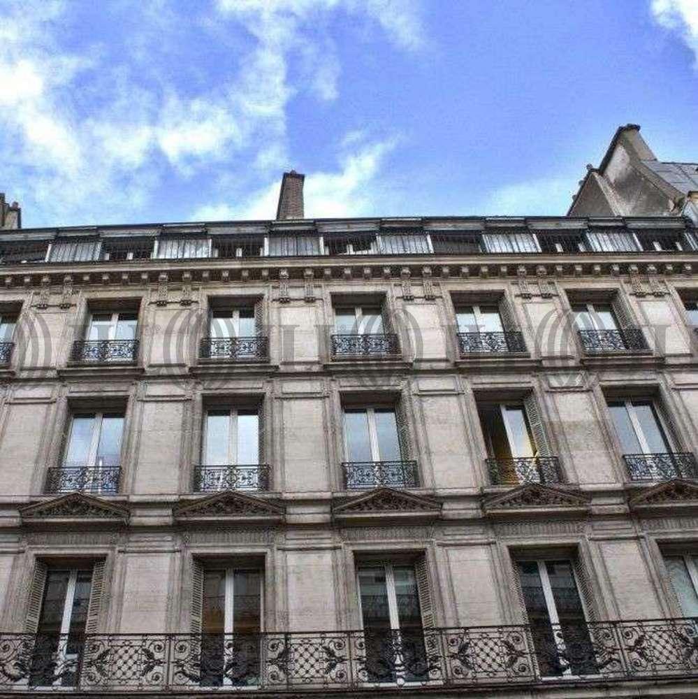 Bureaux Paris, 75009 - 51 RUE LE PELETIER - 10803543