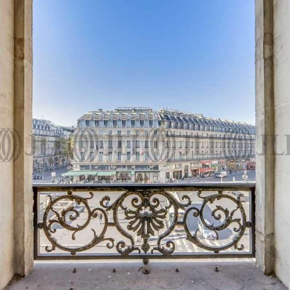 Bureaux Paris, 75009 - 6-8 PLACE DE L'OPERA - 10803583