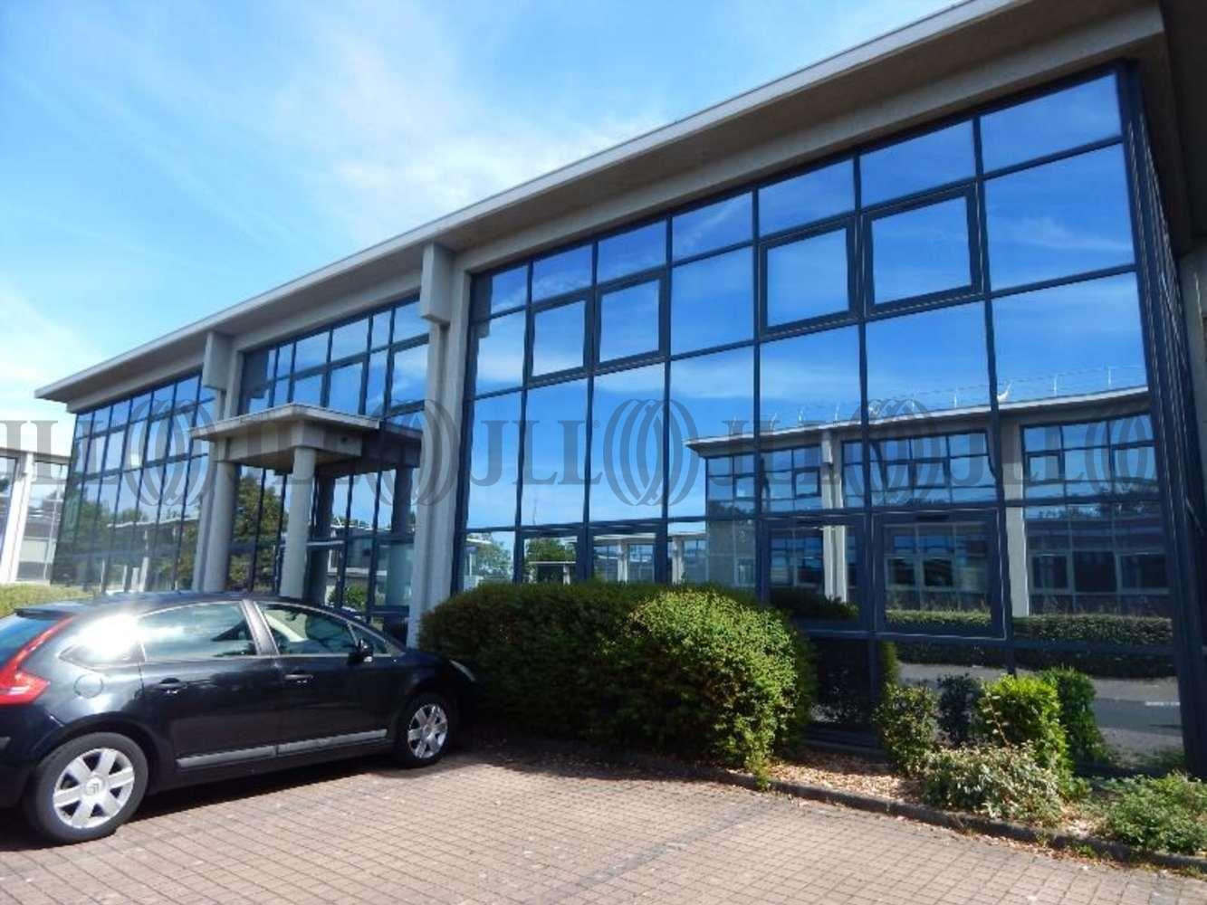 Bureaux Nantes, 44300 - 10. AVENUE DES JADES - 10804291