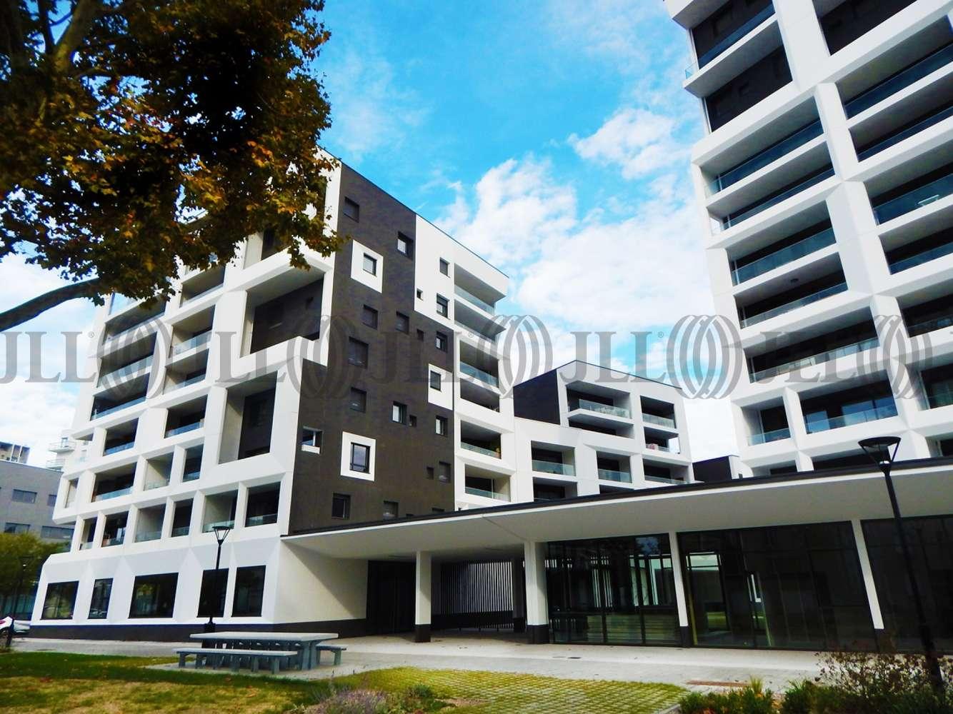 Activités/entrepôt Nantes, 44000 - RUE DE L'ALLIER - RUE DE L'INDRE - 10804350