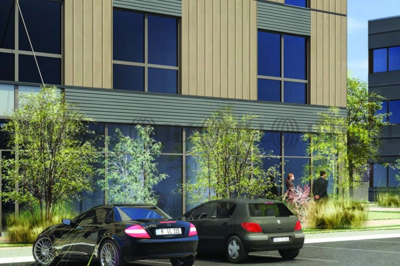 Bureaux St herblain, 44800 - 377. ROUTE DE VANNES - 10804370