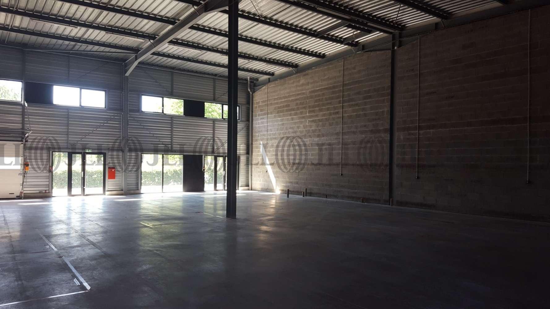 Activités/entrepôt St herblain, 44800 - 9. RUE DU CHENE LASSE - 10804374