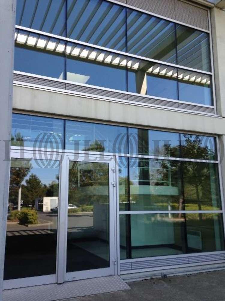 Bureaux Nantes, 44300 - 2-4. RUE EDOUARD NIGNON - 10804377
