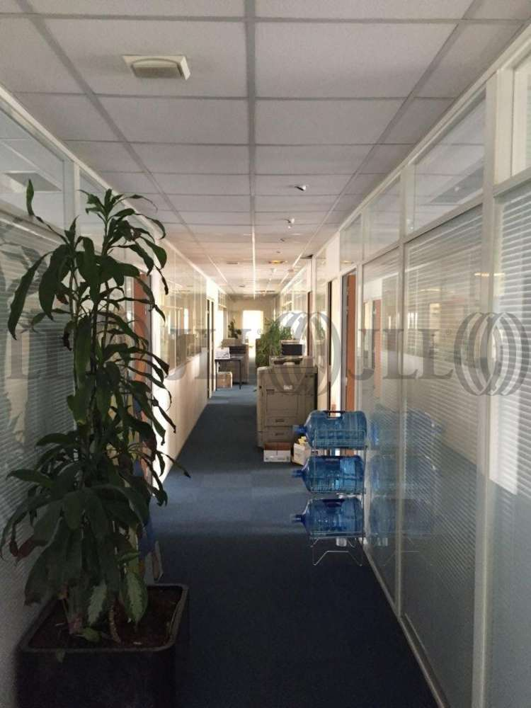 Activités/entrepôt Carquefou, 44470 - 5. RUE VEGA - 10804380