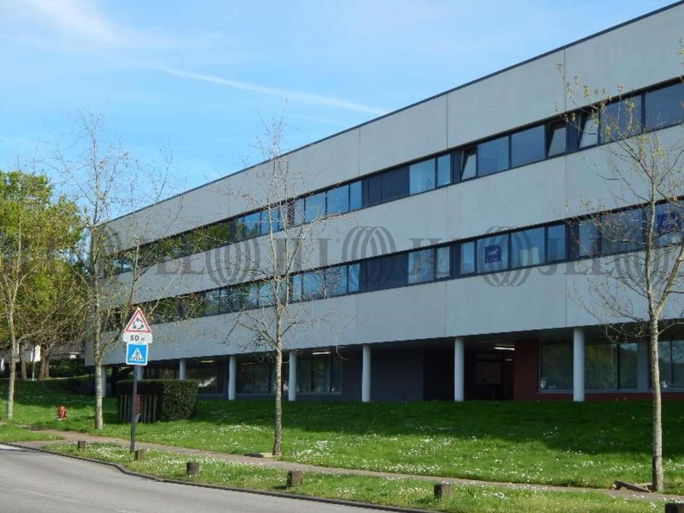 Bureaux St herblain, 44800 - AVENUE MARCELIN BERTHELOT - 10804383