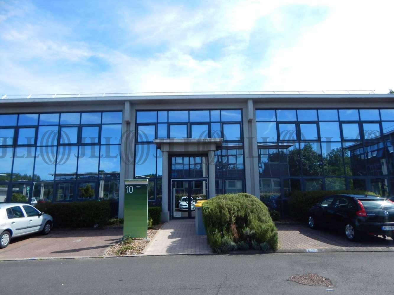 Bureaux Nantes, 44300 - 10. AVENUE DES JADES - 10804420