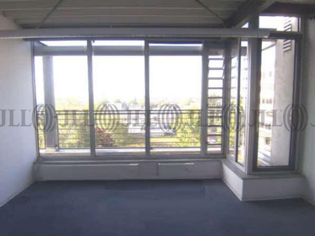 Büros Frankfurt am main, 60388 - Büro - Frankfurt am Main, Bergen-Enkheim - F2175 - 10804463