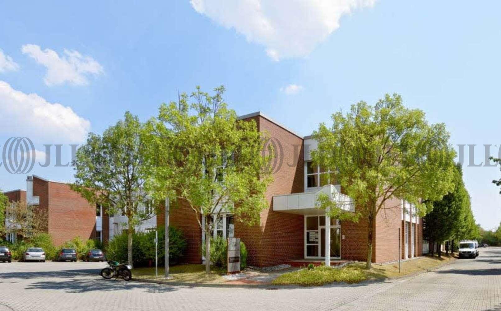 Hallen Kirchheim b. münchen, 85551 - Halle - Kirchheim b. München - M1572 - 10804474