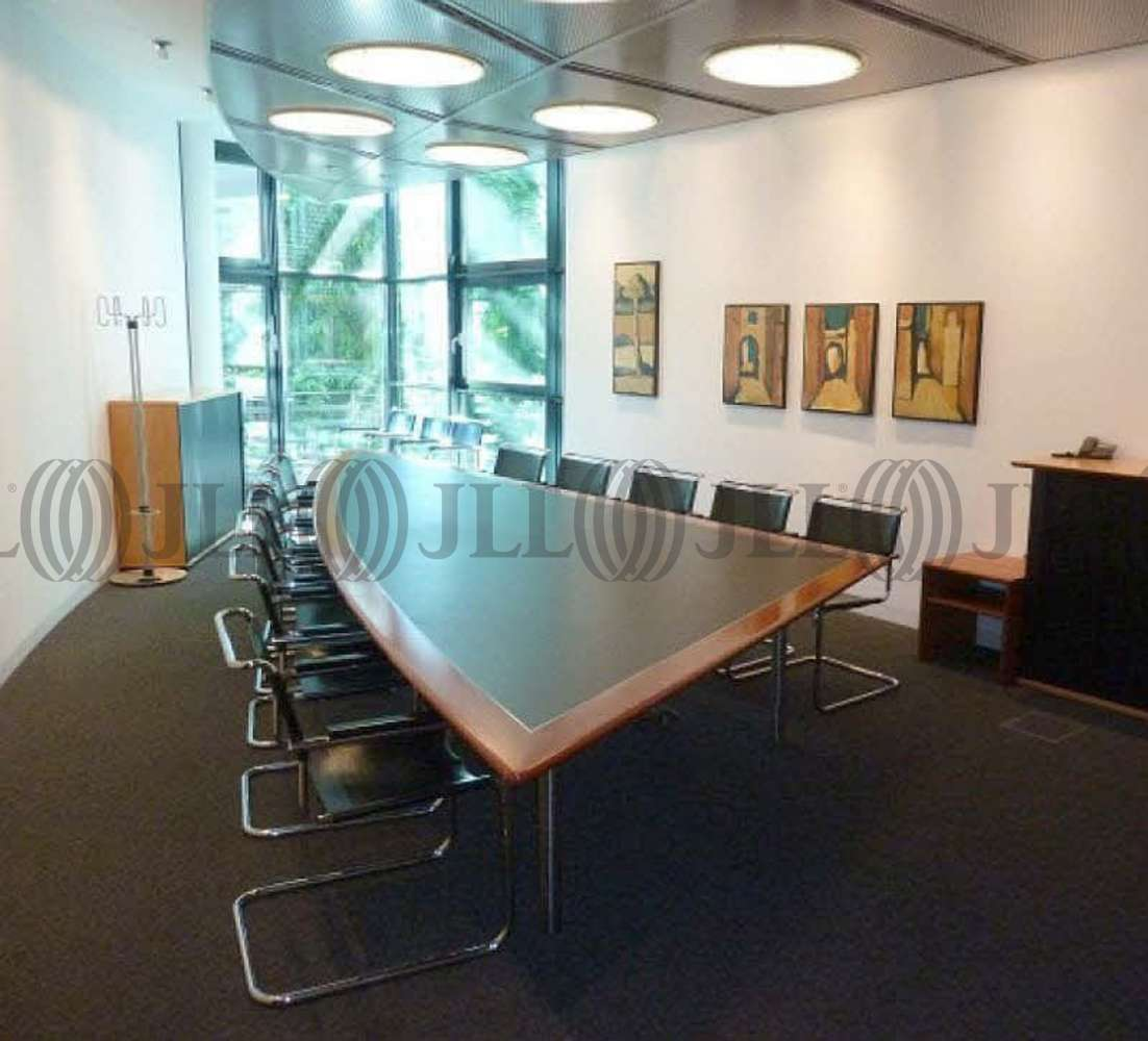Büros Frankfurt am main, 60439 - Büro - Frankfurt am Main - F2276 - 10804486
