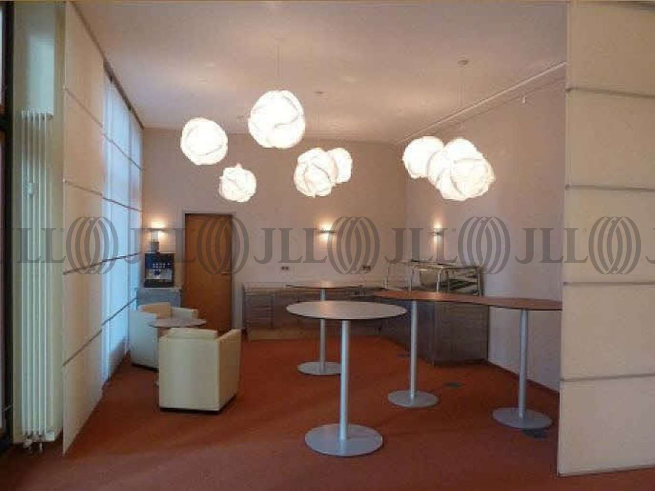 Büros Frankfurt am main, 60439 - Büro - Frankfurt am Main - F2276 - 10804487
