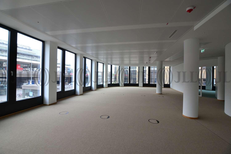 Büros Köln, 50668 - Büro - Köln, Altstadt-Nord - K0174 - 10804499