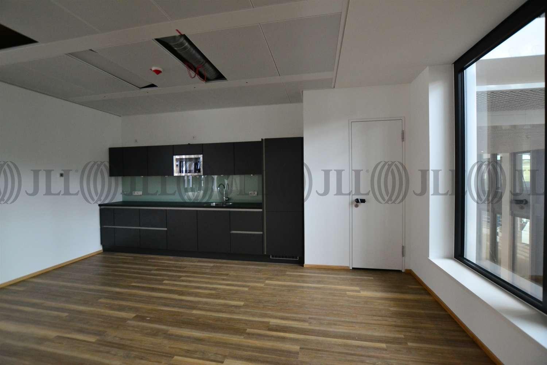 Büros Köln, 50668 - Büro - Köln, Altstadt-Nord - K0174 - 10804500