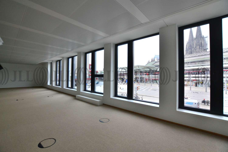 Büros Köln, 50668 - Büro - Köln, Altstadt-Nord - K0174 - 10804498