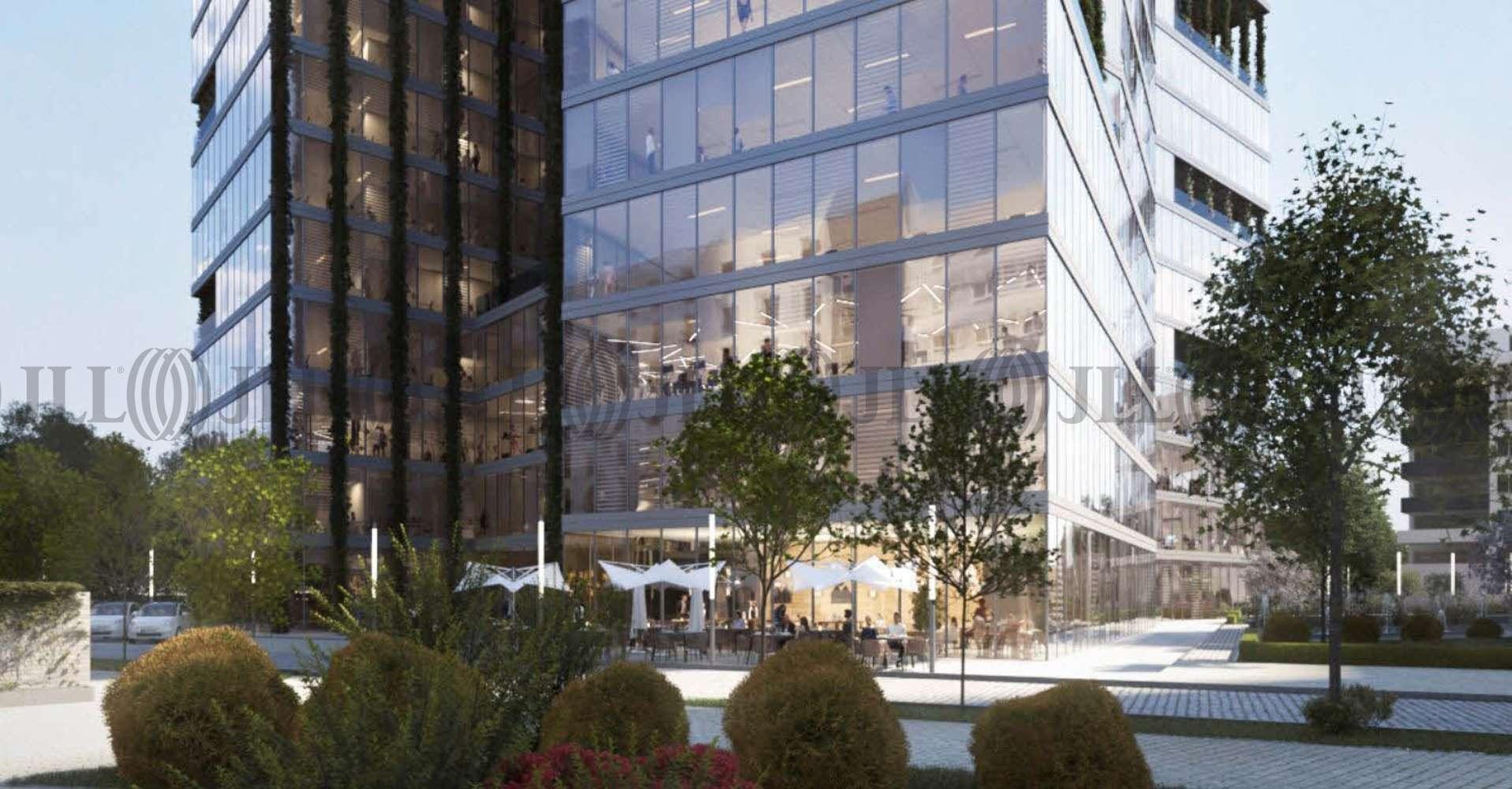 Büros Frankfurt am main, 60486 - Büro - Frankfurt am Main, Bockenheim - F2625 - 10804539