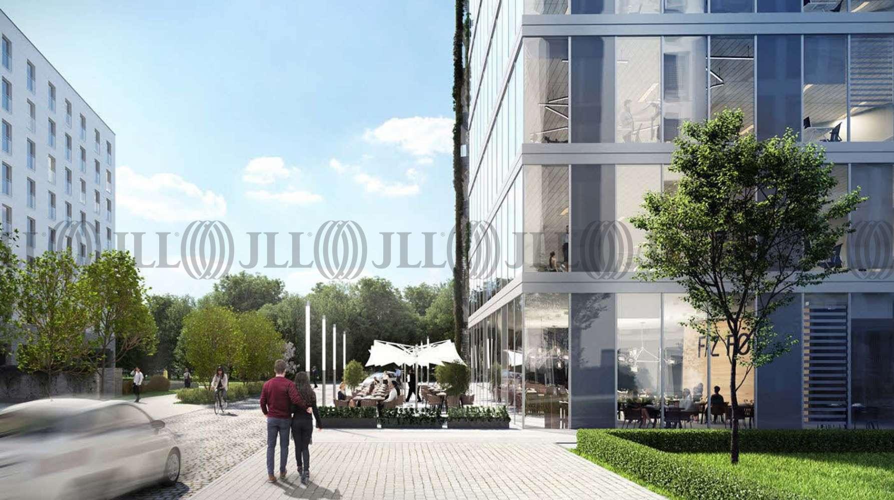 Büros Frankfurt am main, 60486 - Büro - Frankfurt am Main, Bockenheim - F2625 - 10804540