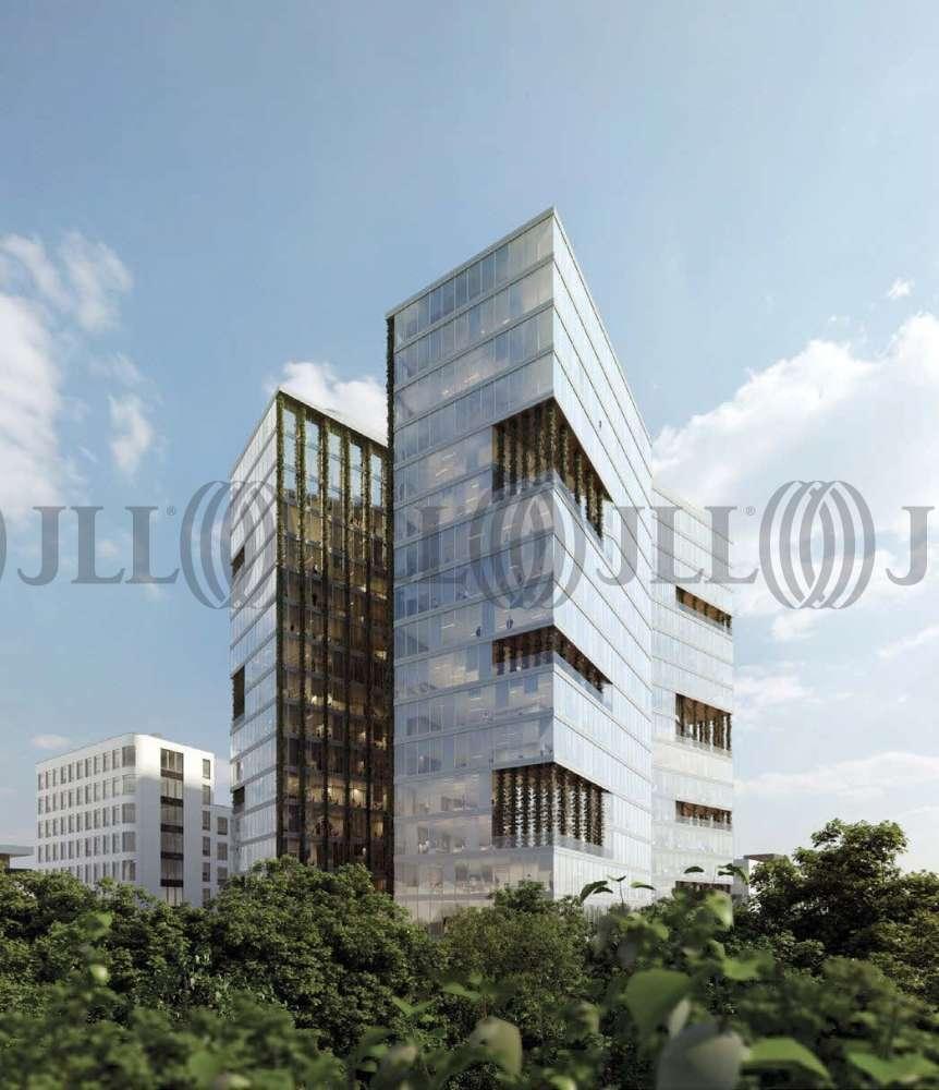 Büros Frankfurt am main, 60486 - Büro - Frankfurt am Main, Bockenheim - F2625 - 10804542