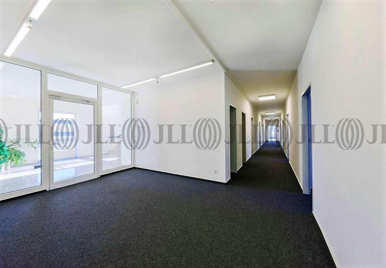 Büros Hürth, 50354 - Büro - Hürth, Efferen - K1462 - 10804543