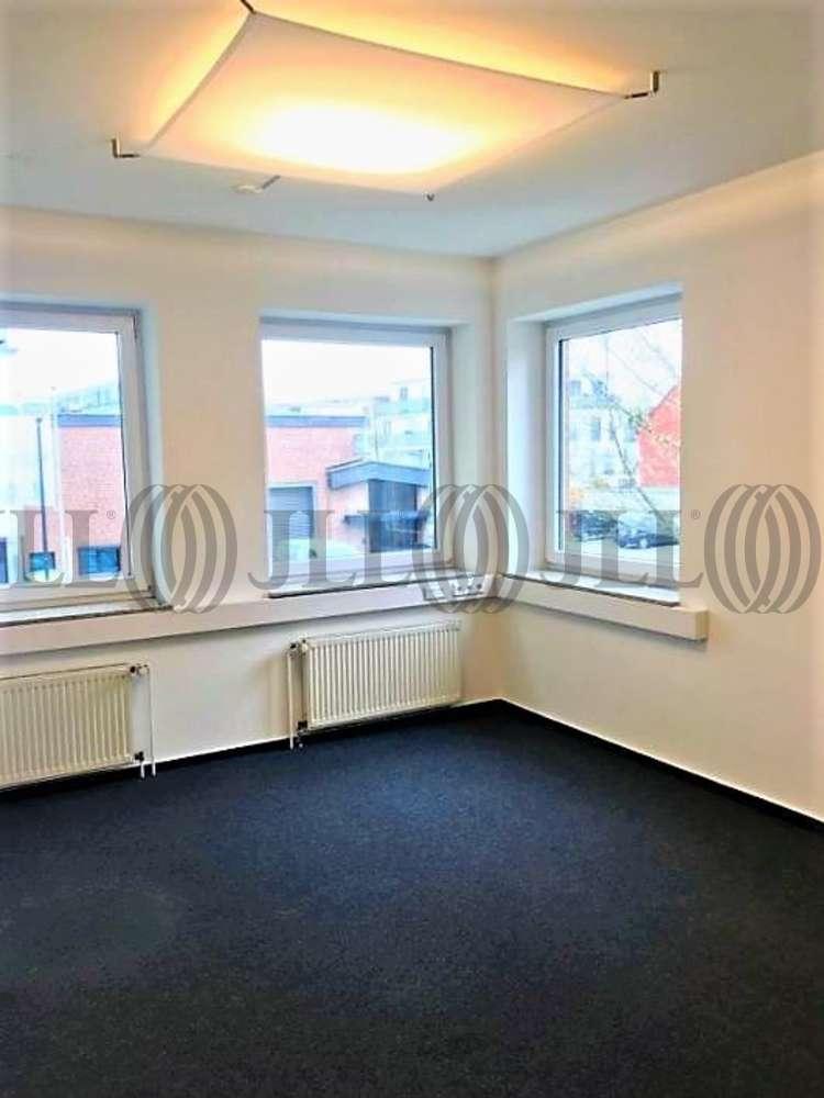 Büros Hürth, 50354 - Büro - Hürth, Efferen - K1462 - 10804545