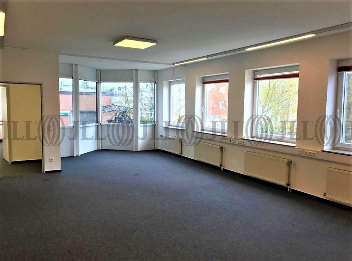 Büros Hürth, 50354 - Büro - Hürth, Efferen - K1462 - 10804548