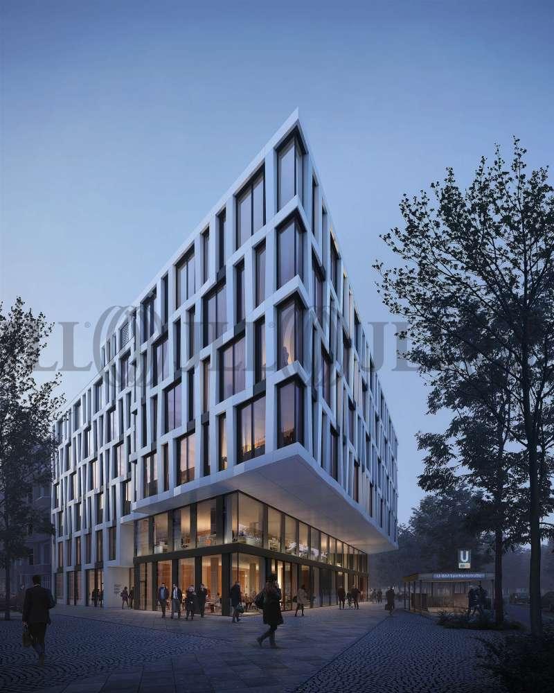 Büros Berlin, 10719 - Büro - Berlin, Wilmersdorf - B1565 - 10804567