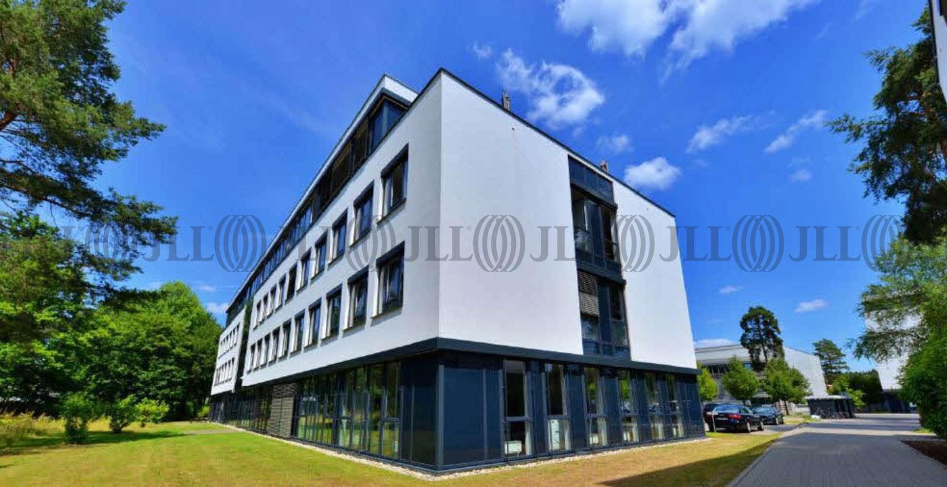 Büros Nürnberg, 90409 - Büro - Nürnberg, Großreuth h d Veste - M1504 - 10804573