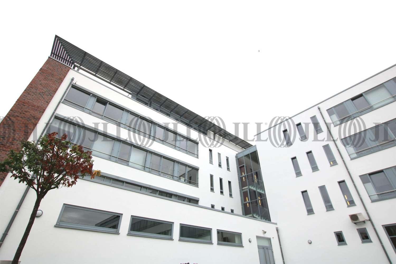 Büros Hannover, 30559 - Büro - Hannover, Kirchrode - H1504 - 10804606