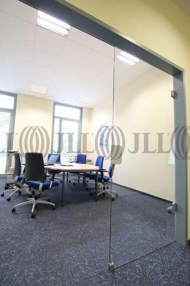 Büros Hannover, 30559 - Büro - Hannover, Kirchrode - H1504 - 10804608